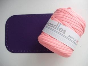 noodle_bag01