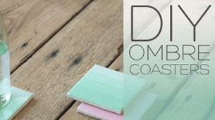 ombre_coasters_intro