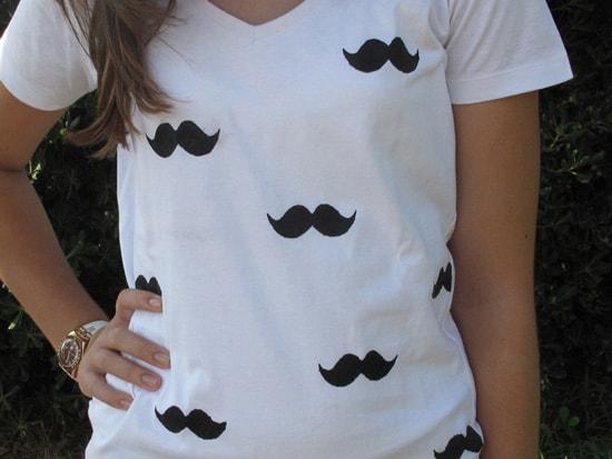 moustache4