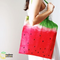 watermelon_insp06
