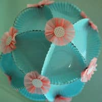 paper_plates_party_decor03
