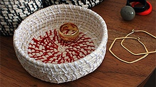 rope-baskets