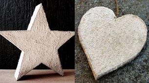 star-tsimento-1