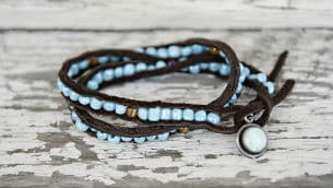 Beaded-Leather-Bracelet_intro