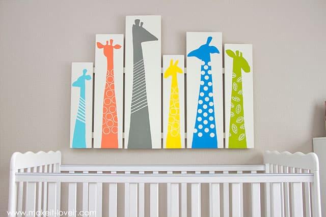 giraffe-headboard-5