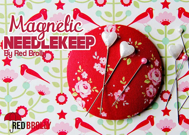 magnetic-pinkeep-2
