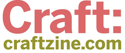 craft-zine-logo