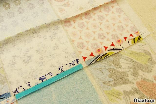 patchwork-box-4
