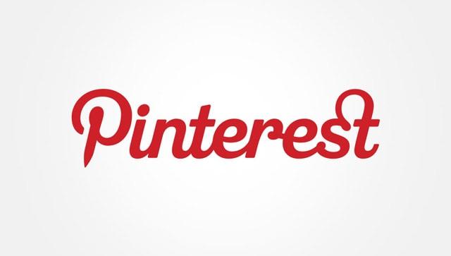 pinterest_logo_main