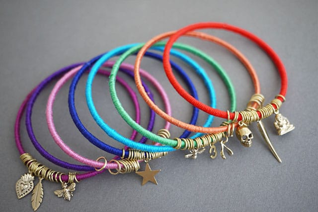 bangles-embroidery-3