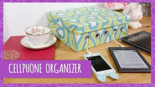 cellphone_organiser_main