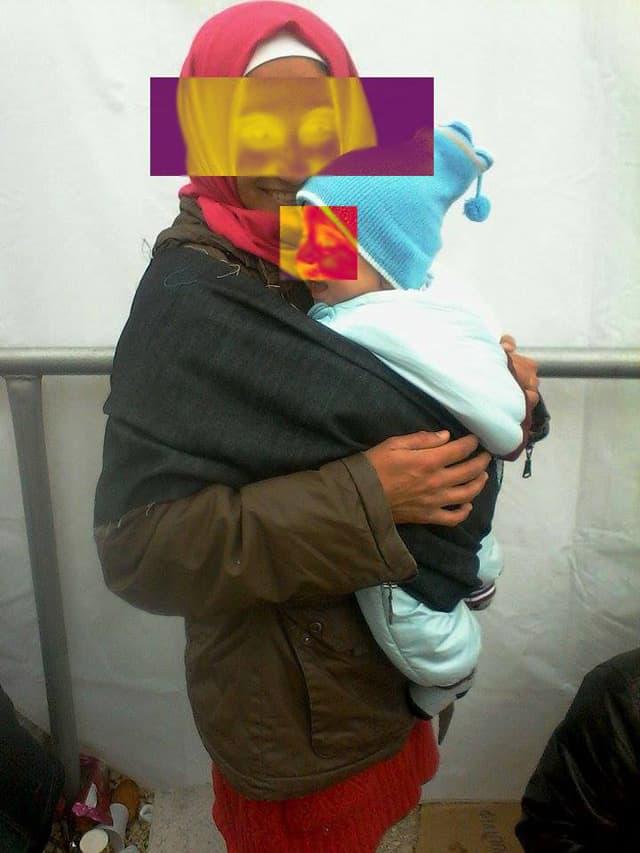 baby_carriers_eidomeni