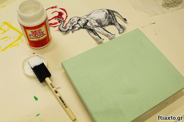 frame-elephant-1