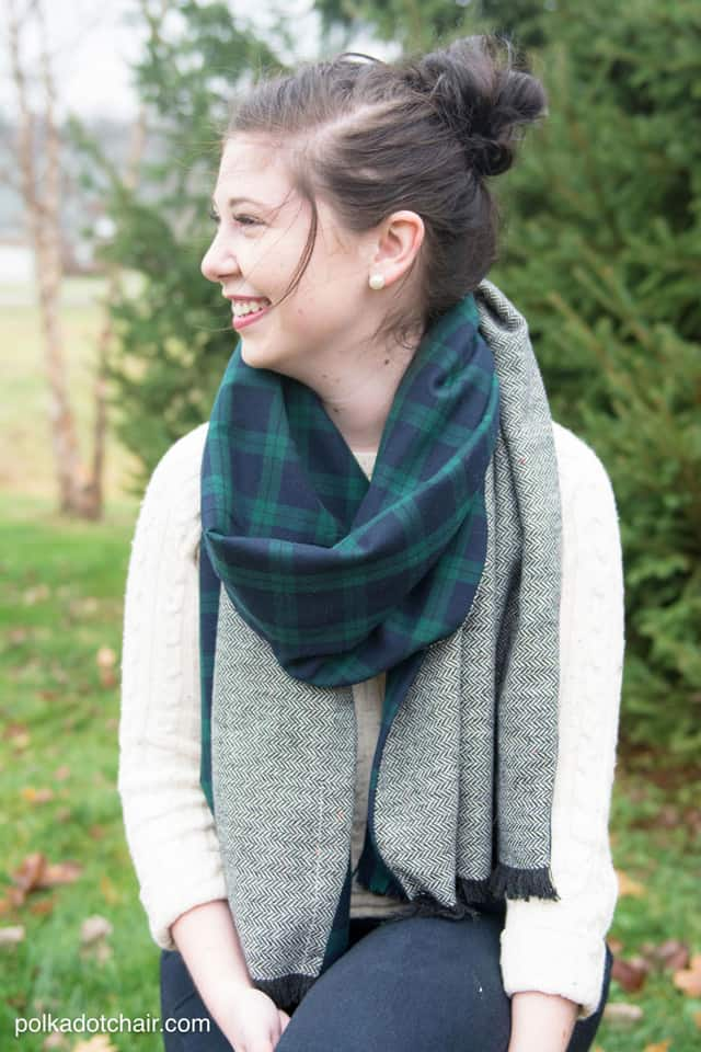 oversize-scarf-sewing-tutorial_main