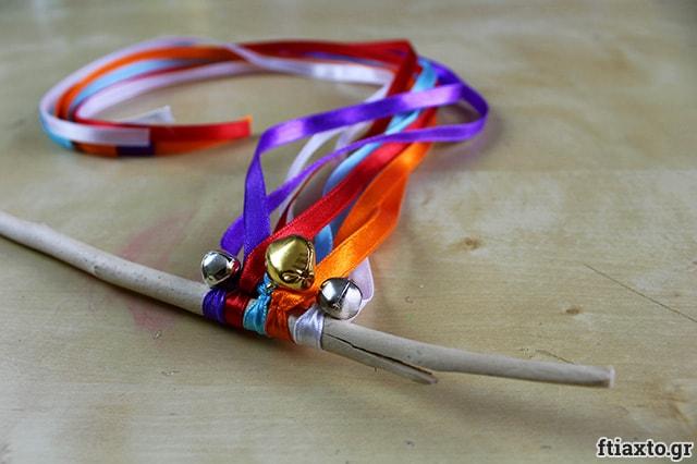 rainbow-sticks-2