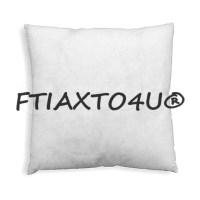 Pillow filling - ftiaxto4u