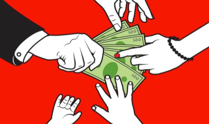 Hypotheekrenteaftrek Goed Voor De Bank Niet Voor De