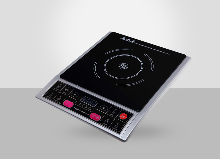 induction cooker online dubai