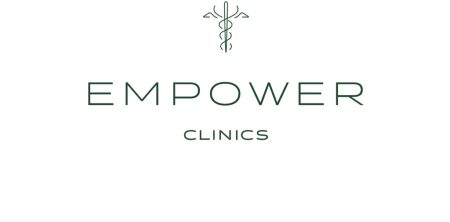 Empower Clinics Provides Corporate Update | Follow The Money ...