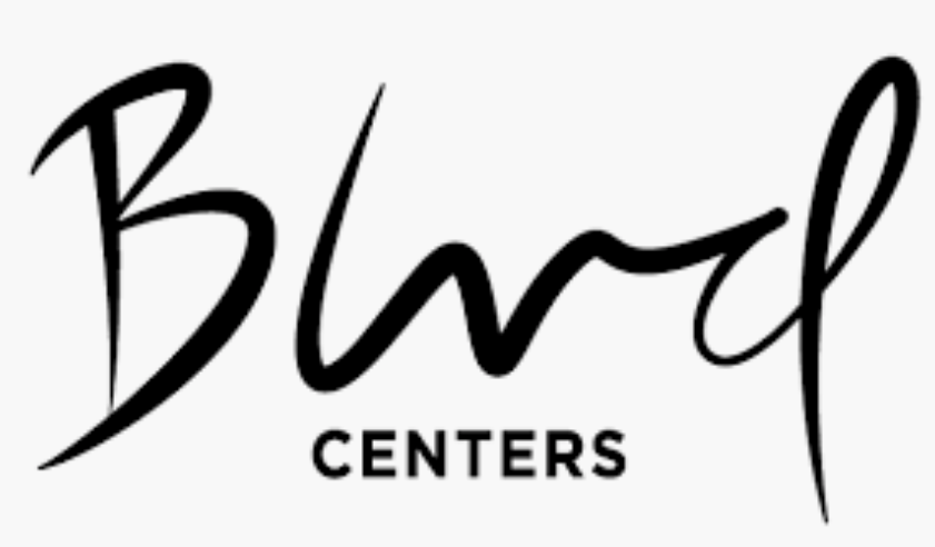 BLVD Centers Announces Disposition of Outpatient Centers