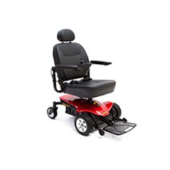 Wheelchair Ebay Weird Shaped Chairs Power Wheelchairs New Jersey Ft Mobility Jazzy Sport Portable