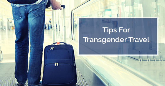 Transgender Travel