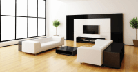 Best Speakers For Living Room - [peenmedia.com]