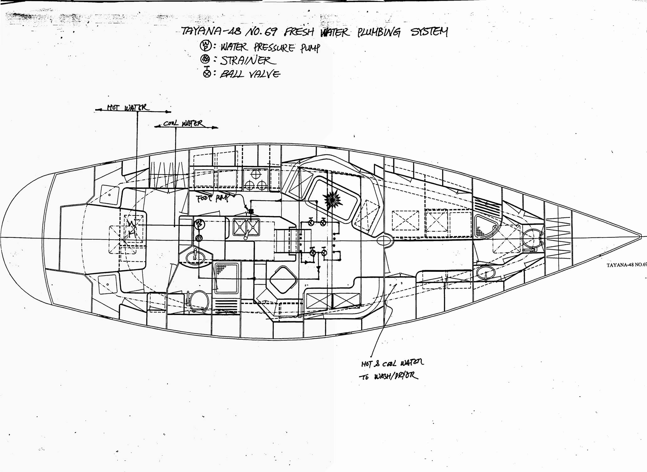 Index Of Modeldocuments T 48 Schematics