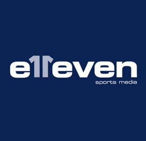 Client-Eleven