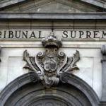 El Tribunal Supremo reconoce la Ultraactividad de los convenios