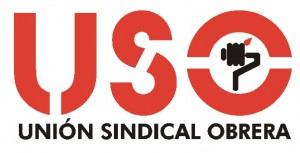 logo-USO-tamaño-A4-cmyk