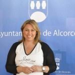 Otra empresa de vigilancia contratada por el Gobierno de Cristina Cifuentes (PP) vuelve a estar en el centro de la polémica