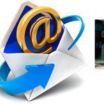 El Gobierno avisará por SMS o correo de las multas y notificaciones