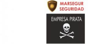 marsegur-800-314