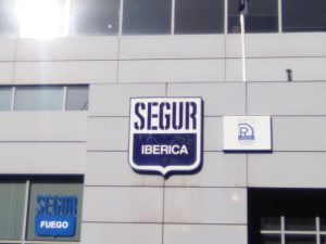 segur-iberica1