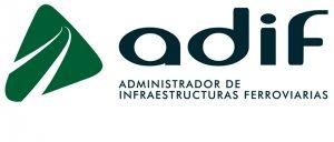 logo-adif