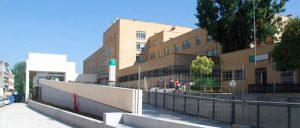 hospital-los-pedroches