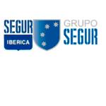Nota Informativa ERE Grupo Segur. 2ª reunión con el Administrador Concursal