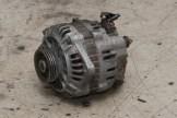 Generator 626 mfl.