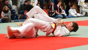 judo_beitrag_alt_Petersberg2011