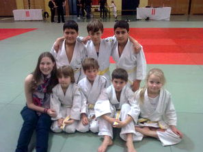 judo_beitrag_alt_bezirk2011_1