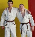 judo_beitrag_alt_hessische2011