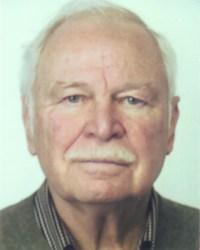 Werner Kretschmann