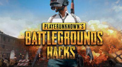 FTW Hacks Best Free FPS Hacks For The Win