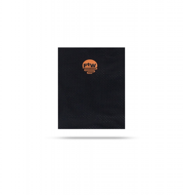 shop-ftw-heat-pad-1000x1000
