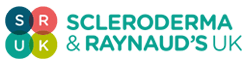 Scleroderma & Raynaud's UK