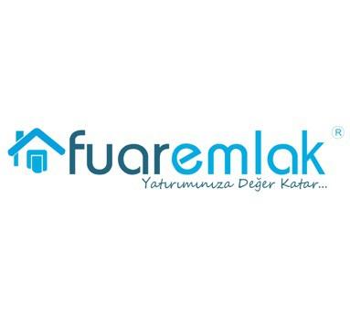 FUAR'DAN PURSAKLAR ALTINOVA 947 PARSELDE 900 m2 SATILIK TARLA