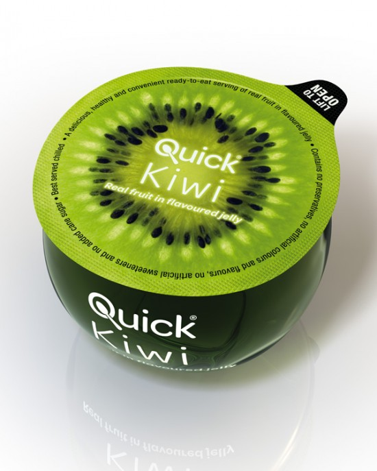 quickfruit6
