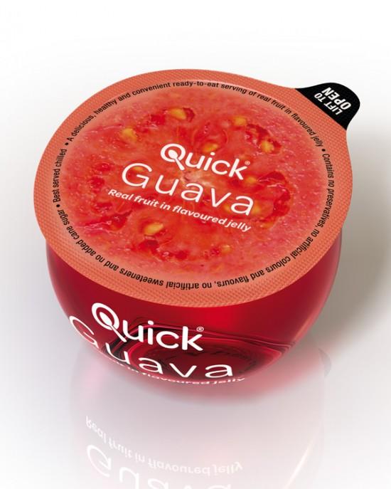 quickfruit8
