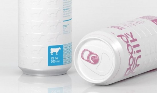 good-milk-package-design4